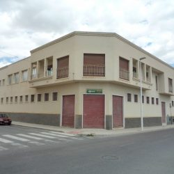 fachada_150_2_800x600