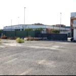 INVERSIONISTAS Suelo/Parcela Industrial Outlet San Vicente