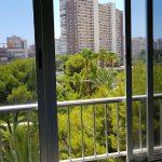 Apartamento Edificio Aries PLAYA DE SAN JUAN