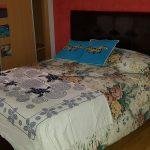 Gran piso 4 Dormitorios Conde Lumiares