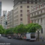 Suma Alicante suspende el pago de impuestos en la provincia.