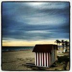 Compro Apartamento en Playa de San Juan - Campello