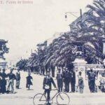 Alicante en la PostGuerra | Años 40