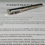 Clausula COVID-19 en los contratos de alquiler.