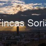 Restricciones en Alicante en 3ª Ola.